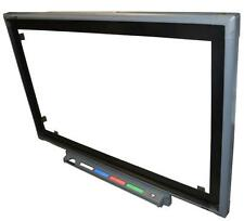"""SMART BOARD PA365 INTERACTIVE WHITE BOARD 72"""" X 56"""" X 21"""" - SOLD AS IS"""