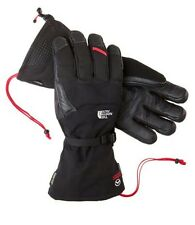 The North Face Meru Goretex Summit Series Gloves