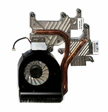 ACER ASPIRE 5740G-334G50MN CPU COOLING FAN + HEATSINK 60.4GD05.002 + SCREWS/ VIS