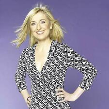 Fiona Phillips A4 Photo 66