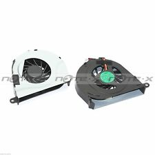 CPU Cooling Fan For Toshiba Sattelite L750 L750D L755 L755D AB7705HX-GB3
