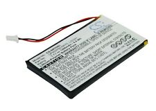 Battery for Sony Clie PEG-NX73V Clie PEG-NR60 Clie PEG-TG50 Clie PEG-NR70 NEW