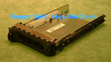 Dell Poweredge /Powervault Drive Tray, Caddy + Screws 0J2169, 0YC340 H7206 9D988