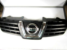 GENUINE NISSAN DUALIS J10 SERIES 1 GRILL TO SUIT 2007-2010