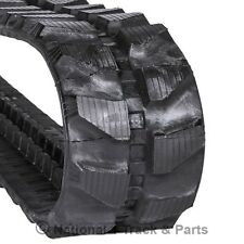 Rubber Track for IHI IS15NX Mini Excavator - 230x96x35 Rubber Track For Sale