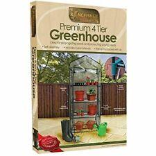 Sold by the Metre Grid Foil Greenhouse Gewächshaus Film Haga 2m Treibhaus