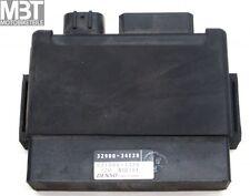 Suzuki GSX-R 600 SRAD AD CDI Control Unit Black Box Yr. 97-00