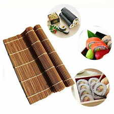 Sushi DIY Roller Cutter Machine Kitchen Gadgets Magic Maker Perfect Roll Tool