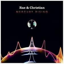 Mercury Rising, Rae & Christian, New