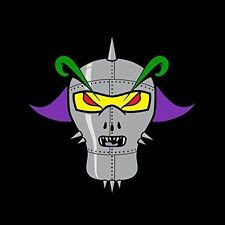 The Marvelous Missing Link (Lost) [PA] by Insane Clown Posse (CD, Apr-2015) NEW