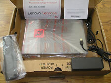 Lenovo ThinkPad T440p #2 /Win 7 Pro/HD+ 1600x900/i7-4600M/16GB/512GB SSD