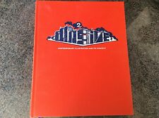 Illusive 2, Contemporary Illustration And Its Context Book! Graphic Design Book!