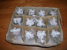 wedding decor party supplies  candles table gift bags etc.   1 x 519