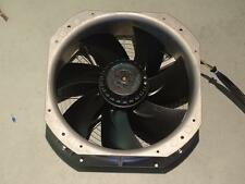 SK3327107   Filter Fan, 700m/h, 230 V ac   Rittal - Fresh takeout power plant