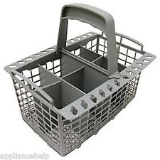 HOTPOINT DISHWASHER CUTLERY BASKET Best Quality BN