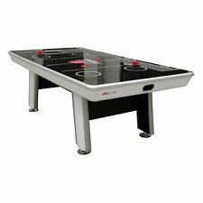 Atomic Avenger 8 ft. Air Hockey Table, 96L in.