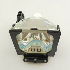 Replacement Lamp W/Housing for EIKI LC-XB28/LC-XB30/LC-XB30D/LC-XB28D Projector