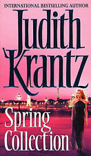 Spring Collection by Judith Krantz (Paperback, 1997)