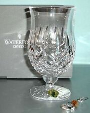 Waterford Araglin Punch Cup 12 Days of Christmas Crystal Made in Ireland New