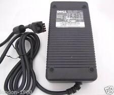 N112H Dell Genuine Original DA-2 Optiplex USFF AC Adapter 220w GX620 745 755