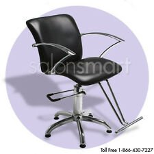 Styling Chair Beauty Salon Equipment Furniture w2scrb
