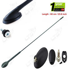 FORD Focus Cmax Bmax AM/FM Tetto Antenna Mount Antenna Mast & base NUOVA