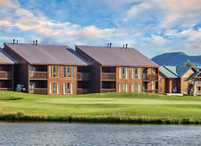 Wyndham Pagosa (Springs) CO condo 1 bdrm- sleeps 4 Feb  Mar Apr Nightly Rate