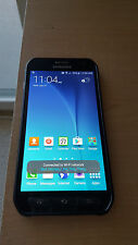 Samsung Galaxy S6 Active G890A 32GB BLUE Unlocked for T-mobile and Worldwide GSM