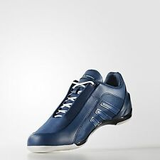 Adidas Porsche Design - ATHLETIC II MESH BLUE - US8 US10.5 US11.5