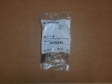 ALLEN-BRADLEY 800FC-AS5 CABLE SLEEVE FOR 9 HOLE