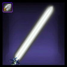 [ + 41 Beherrschung ]  weiß-grauer Kristall des Kriegshelden SWTOR T3-M4