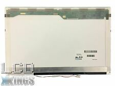 "TOSHIBA TECRA A10 15.4"" WXGA LCD SCREEN  **NEW**"