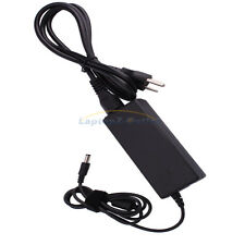 New 75W AC Adapter for Toshiba Satellite M45 M55 M45-S331 M55-S3314 M115-S3094