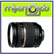 Tamron SP AF 17-50mm F/2.8 XR Di II VC Lens For Canon Mount