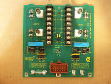 Bailey Control Circuit Board NTCL01 6636997D1 Network 90 Communication Loop card