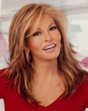 "Raquel Welch Wigs ""STATEMENT PIECE""-NEW-ALL COLORS- FullLaceFr-Monopart+MORE"