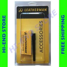 NEW Leatherman Bid Driver Extender. Charge, MUT, Skeletool, Wave, Surge, Signal
