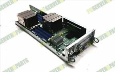 Supermicro Motherboard MBD-X8DTT-HF+ Chassis w/ RSC-R2UT-2E8R Riser Board