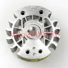 Flywheel Assembly For STIHL Chainsaw 021 023 025 MS230 MS250