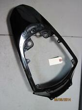 2007 07 Suzuki GSXR1000 Rear Tail Center Frame Cover OEM 47311-21H00 #2516