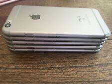Apple iPhone 6s - 16GB - Space Gray (Unlocked) Smartphone