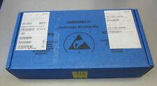 Bosch Rexroth CSH01.1C-ET-EN2-NNN-NNN-S2-S-NN-FW servo motor amplifier