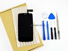 OEM NEW LCD Display Touch Screen Digitizer Assembly for HTC Desire 500 500E TOOL