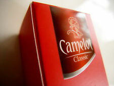 Camelot Shaving Soap Stick, 75g, made in Turkey. Blade Razor Cream