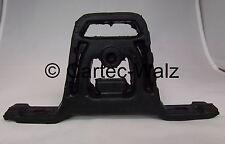 Auspuffhalter, Gummi-Metallhänger für BMW 3er (E46) Bj. 98 - 16