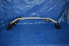 2004 2005 MAZDASPEED MIATA MX-5 OEM FRONT STRUT TOWER BAR BRACE MSM