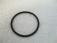 NOS OEM OMC JOHNSON EVINRUDE O RING  305276  0305276