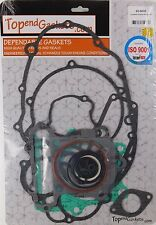 Engine Gasket Set Kit for Yamaha SR500 TT500 XT500 500cc 500 SR TT XT