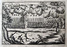 Dreißigjähriger Krieg Schlacht bei Lutter am Barenberge Königslutter 1626