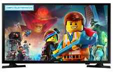 "Samsung 48J5000 48"" LED TV~Brand New 2015 Model*1 Year Seller Warranty*"